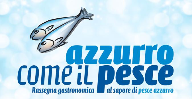 Offerta Hotel Cesenatico Azzurro come il Pesce