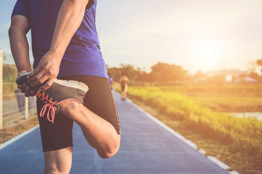 Offerta Maratona Alzheimer Cesenatico Hotel 2 stelle economico